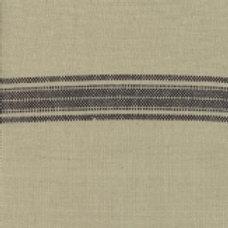920-183 Toweling Tan Black