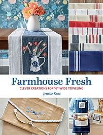 Pg00_FrontCover_B1510_FarmhouseFresh_WEB