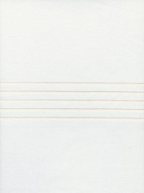 Lakeside Toweling 992-284