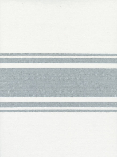 Lakeside Toweling 992-277