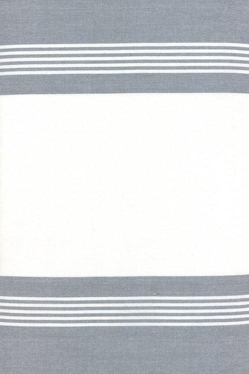 Rock Pool Toweling 992-256
