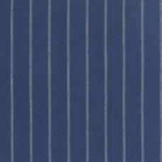 920-193 Toweling Denim Dark Blue