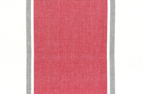 Picnic Point Tea Toweling 992-241