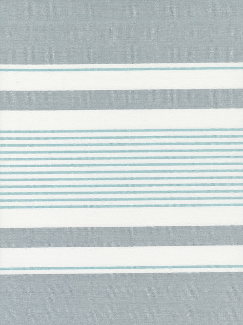 Lakeside Toweling Extra Wide 993-22