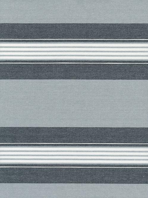 Lakeside Toweling 992-280