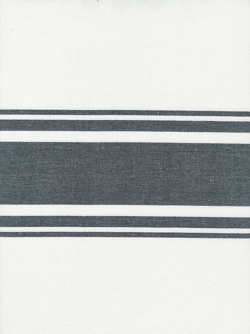 Lakeside Toweling 992-268