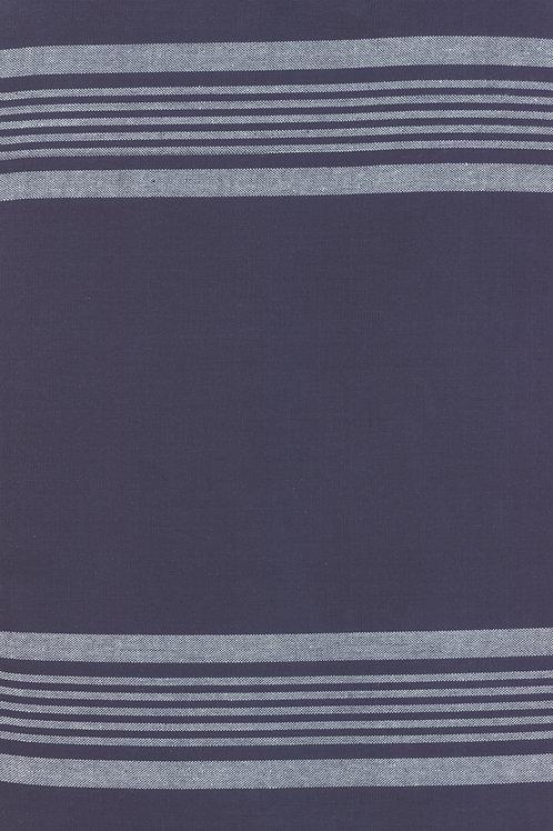 Rock Pool Toweling 992-258