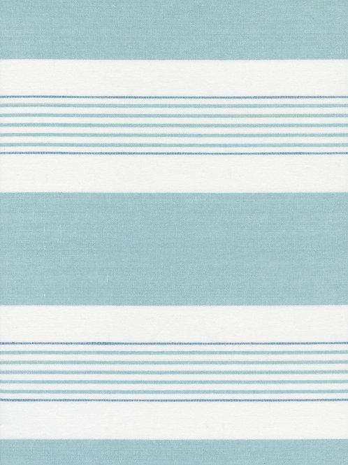 Lakeside Toweling 992-274