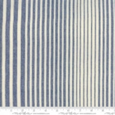 Blue Plate Toweling M920256
