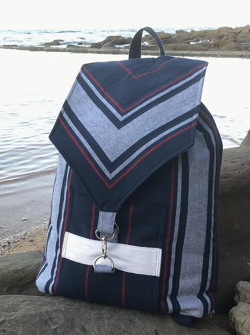 Kit - Uptown Backpack