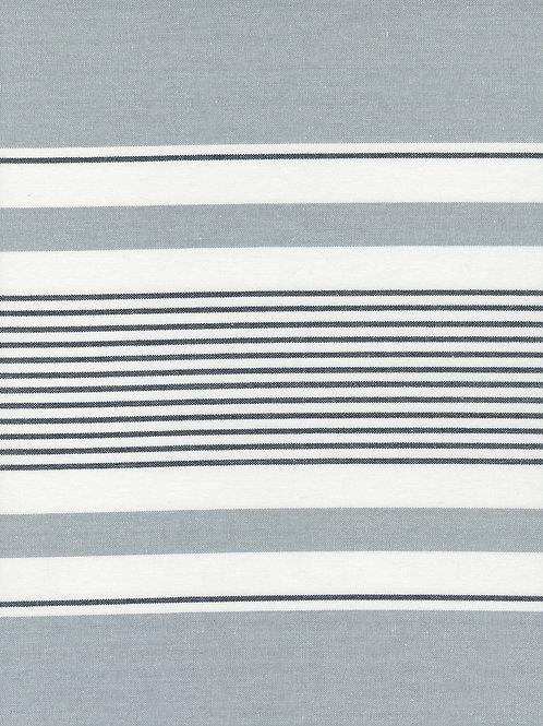 Lakeside Toweling 992-278