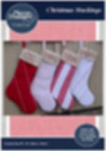 Christmas Stockings Front.JPG