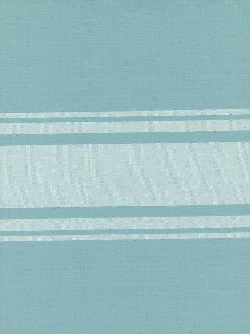 Lakeside Toweling 992-275