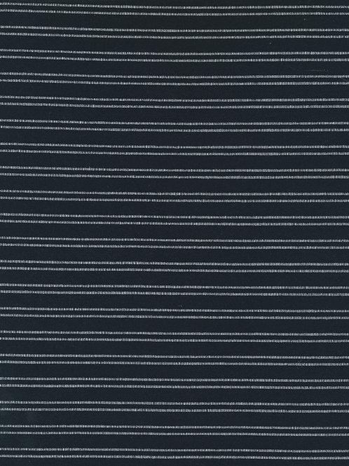 Lakeside Toweling 992-269