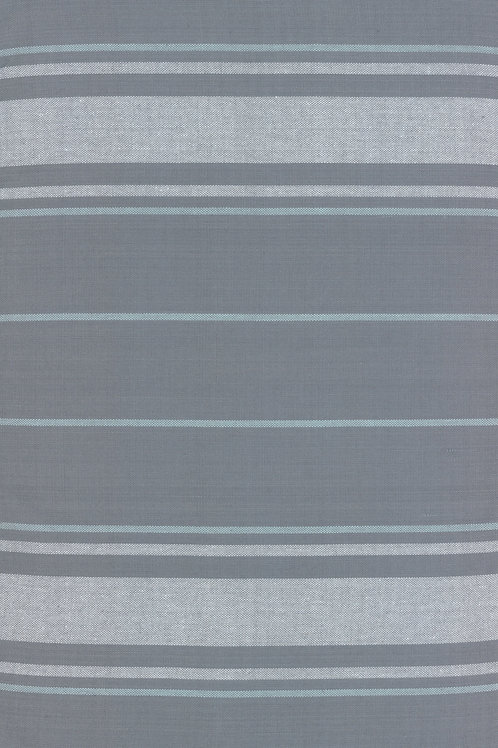 Rock Pool Toweling Extra Wide 993-17