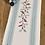 Thumbnail: Pattern -Homebody Table Runner