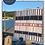 Thumbnail: Downloadable Pattern - Long Jetty Quilt