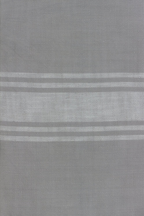 Urban Cottage Toweling 920-276 Grey Ivory