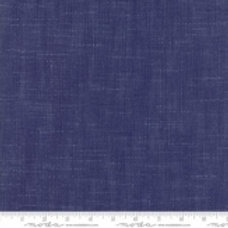 Blue Plate Toweling M920258