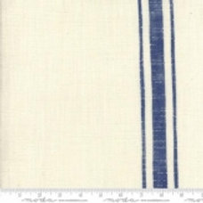 Blue Plate Toweling M920254