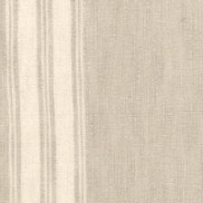 920-150 Panier de Fleur Toweling - Flax