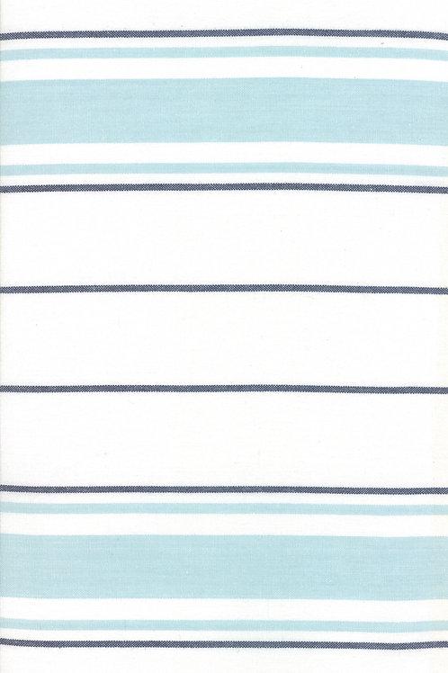 Rock Pool Toweling 992-252
