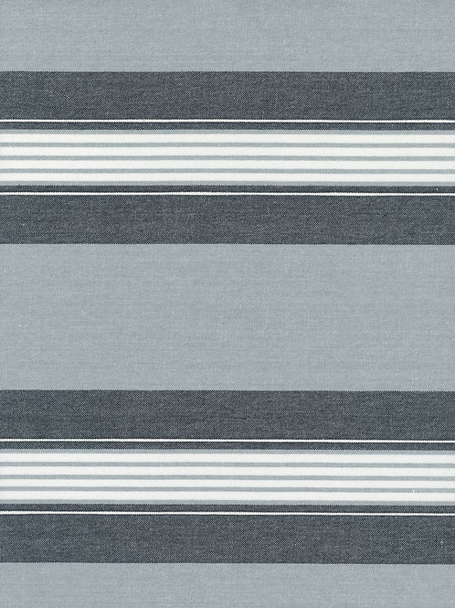 Lakeside Toweling Extra Wide 993-23