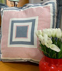 Euro Pillow.jpg