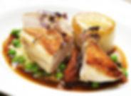 chicken dish.jpg