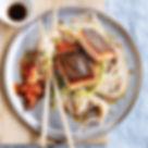 salmon%20noodles_edited.jpg