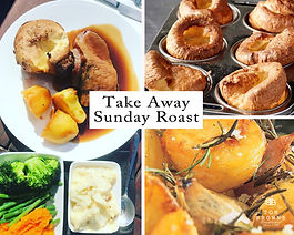 tb sun roast ad.jpg