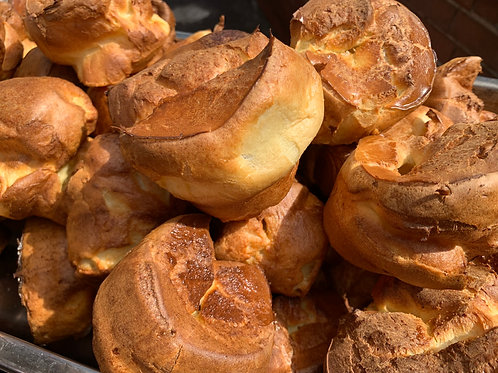 Extra Yorkshire Pud (Mothers)