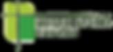 North Street Logo_Transparent.png