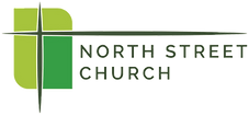 North Street Logo_Transparent.png