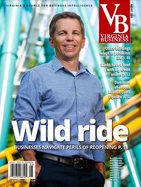 Virginia-Business-Magazine-Tearsheet3.jp