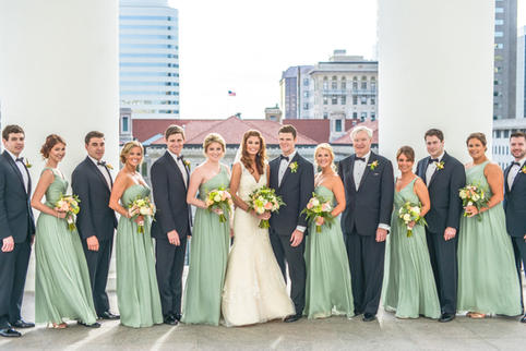 Weddings_©_Caroline_Martin_Photography-6-2.jpg