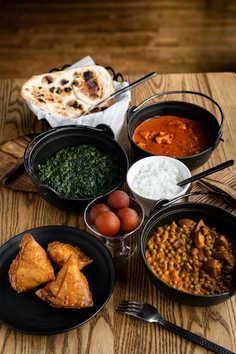 NAMA-Indian-Restaurant-Richmond-VA_©_Ca