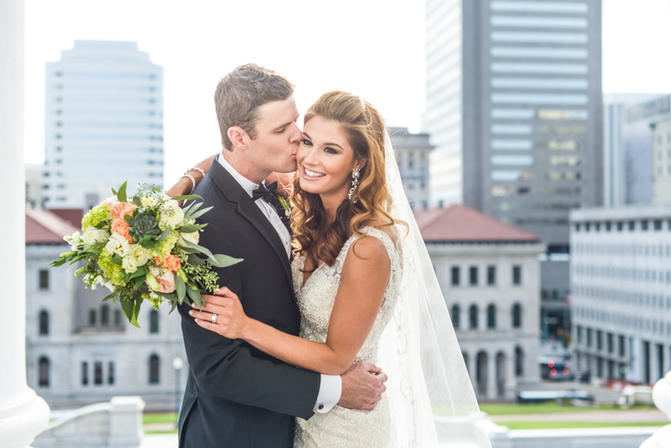 Weddings_©_Caroline_Martin_Photography-3-16.jpg