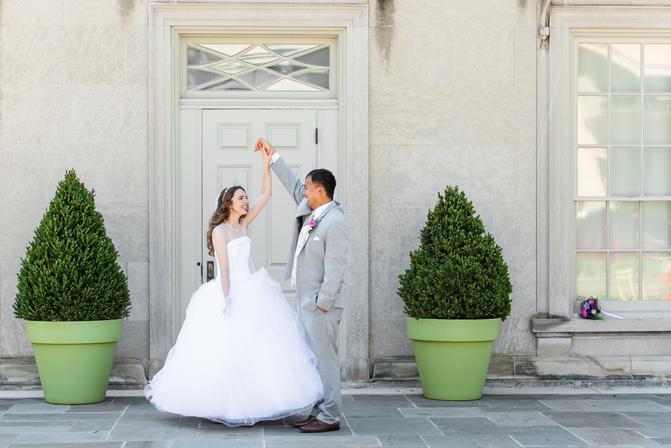 Amanda_+_Eddy's_Wedding_-_VMFA_Richmond_