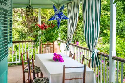 Balenbouche-Estate-St-Lucia-2-4.jpg