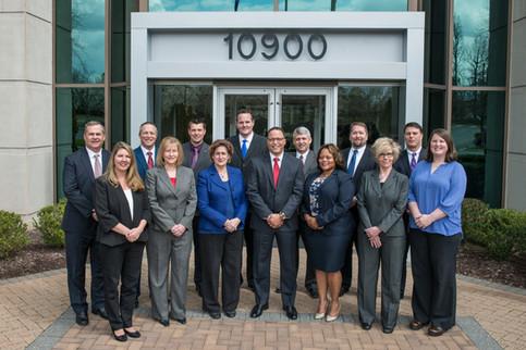 FCCI-Group Photo (outside).jpg