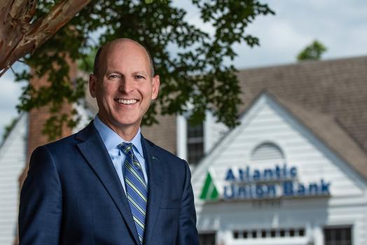 John-Asbury-CEO-Portrait-Atlantic-Union-