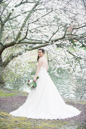 Carrie + David - Wedding0706.jpg