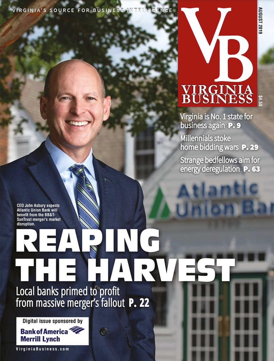 Virginia-Business-Magazine-Tearsheet2.jp