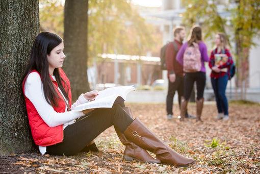 Education_Lifestyle_Photography_-_VCU_Students_©_Caroline_Martin_Photography-6.jpg