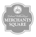 merchants-square-logo_edited.png