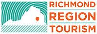 Richmond Region Tourism