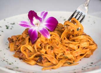 LaGrotta-Italian-Restaurant©Caroline-Martin-Photography.jpg