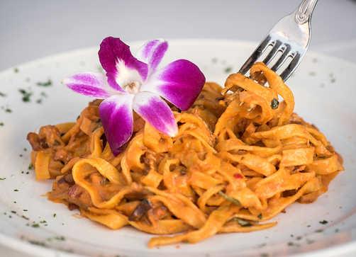 LaGrotta-Italian-Restaurant©Caroline-Ma