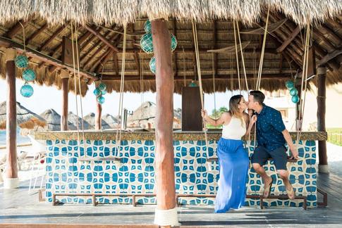 Danielle_&_Mikey_-_NowSapphire_Resort_En